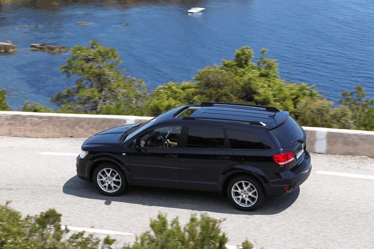 2011 Fiat Freemont 296000