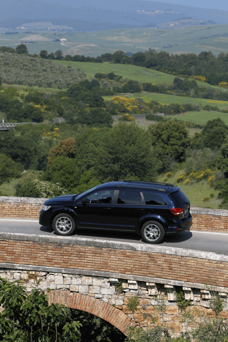 2011 Fiat Freemont 296001