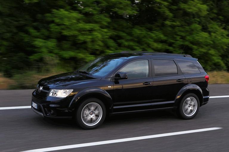 2011 Fiat Freemont 296004