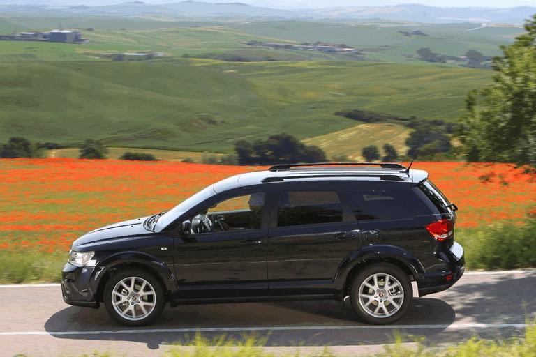 2011 Fiat Freemont 296005
