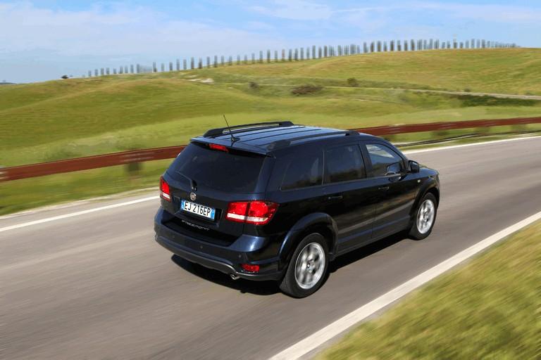 2011 Fiat Freemont 296012