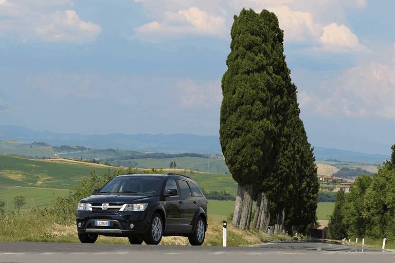 2011 Fiat Freemont 296013