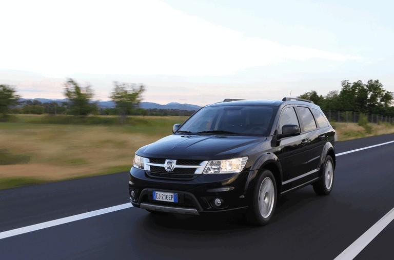 2011 Fiat Freemont 296014