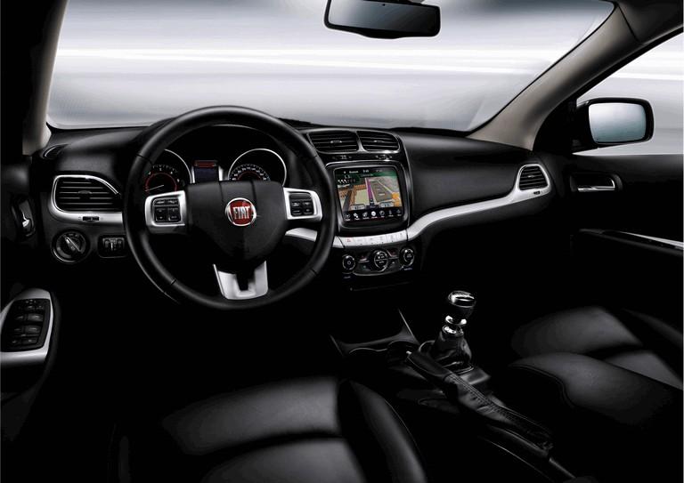 2011 Fiat Freemont 296024