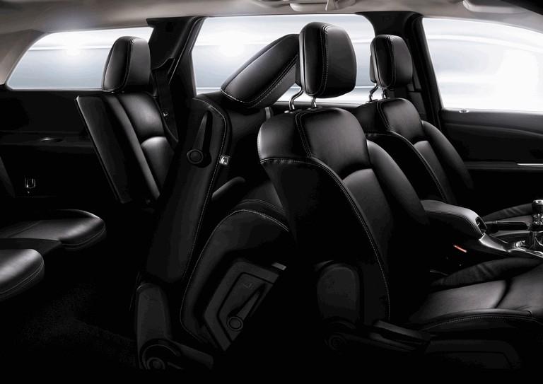 2011 Fiat Freemont 296026