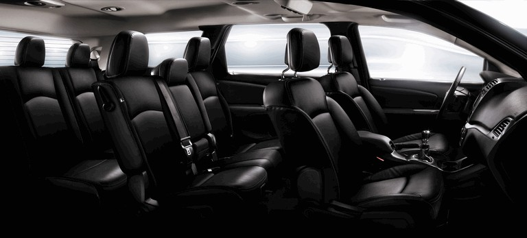 2011 Fiat Freemont 296027