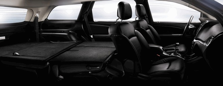 2011 Fiat Freemont 296030