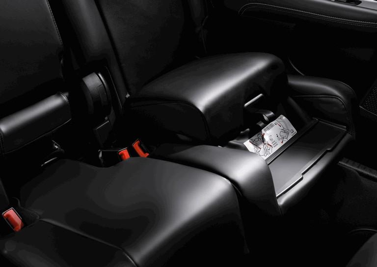 2011 Fiat Freemont 296033