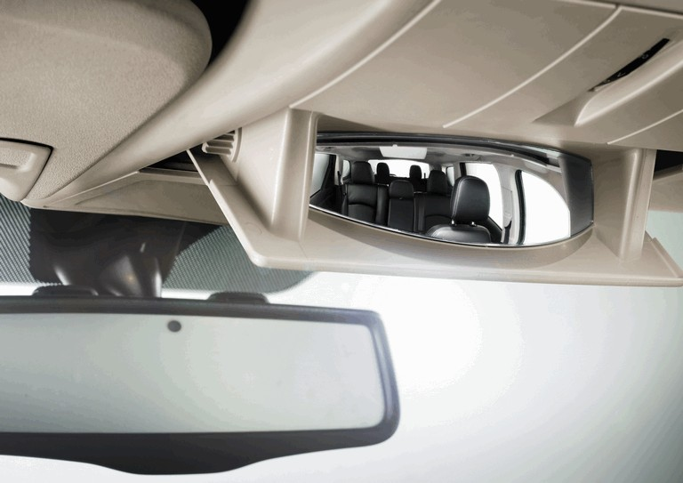 2011 Fiat Freemont 296036