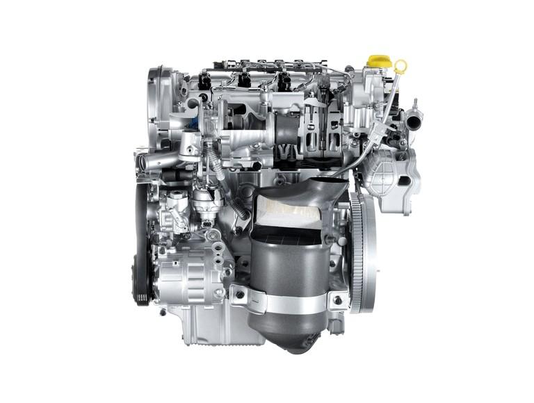 2011 Fiat Freemont 296037