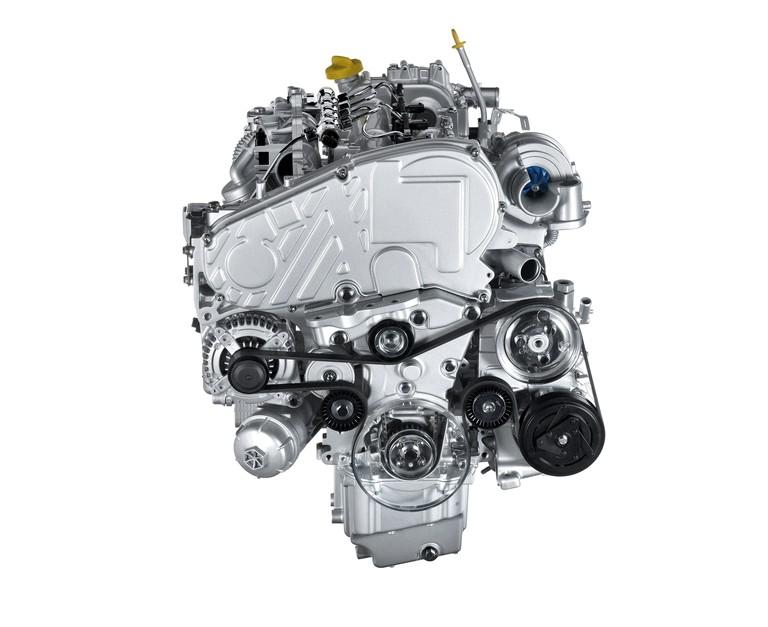2011 Fiat Freemont 296040