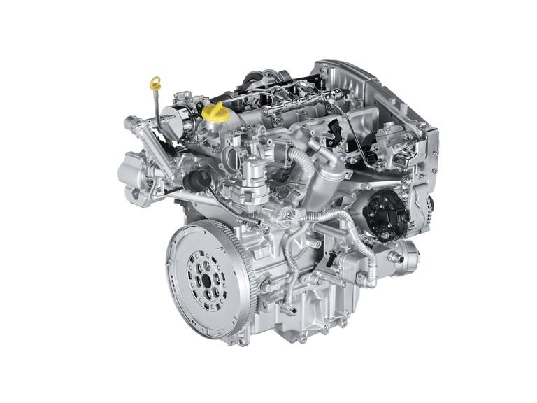 2011 Fiat Freemont 296044