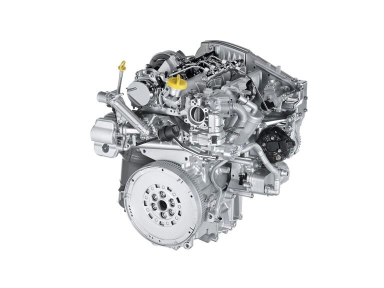 2011 Fiat Freemont 296045