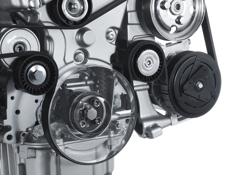 2011 Fiat Freemont 296057