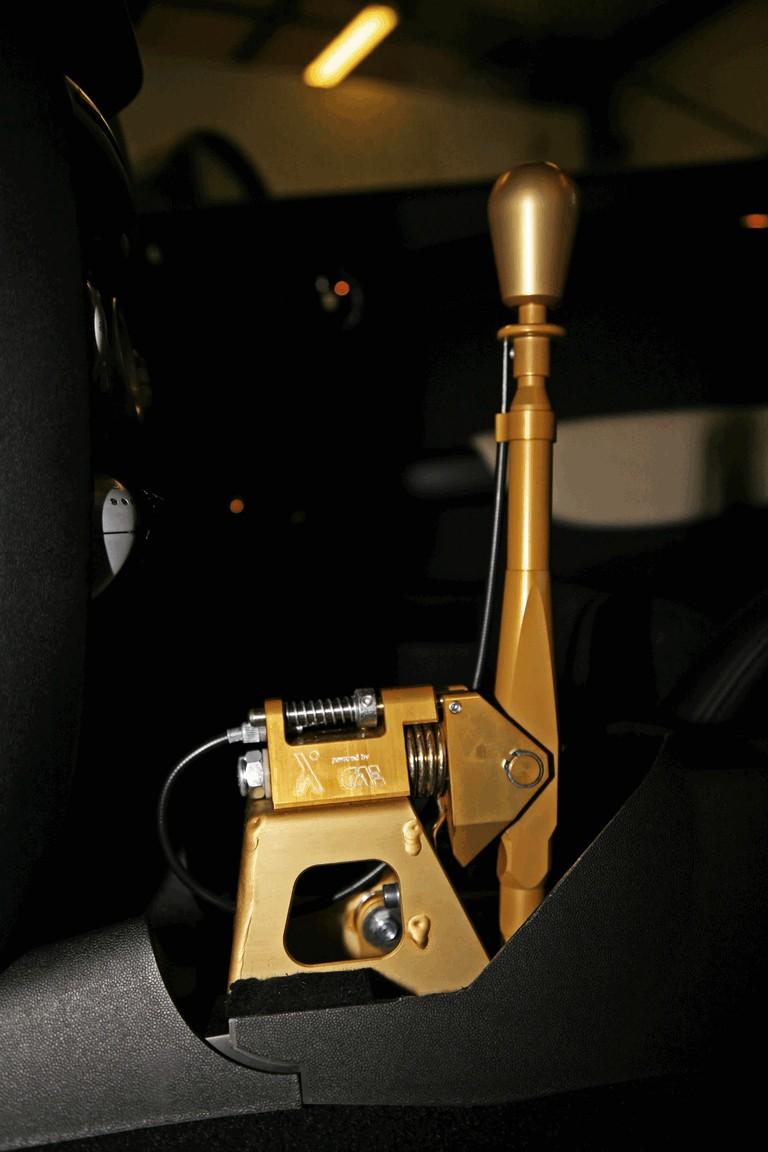 2011 Mini Cooper John Cooper Works by CoverEFX 296940