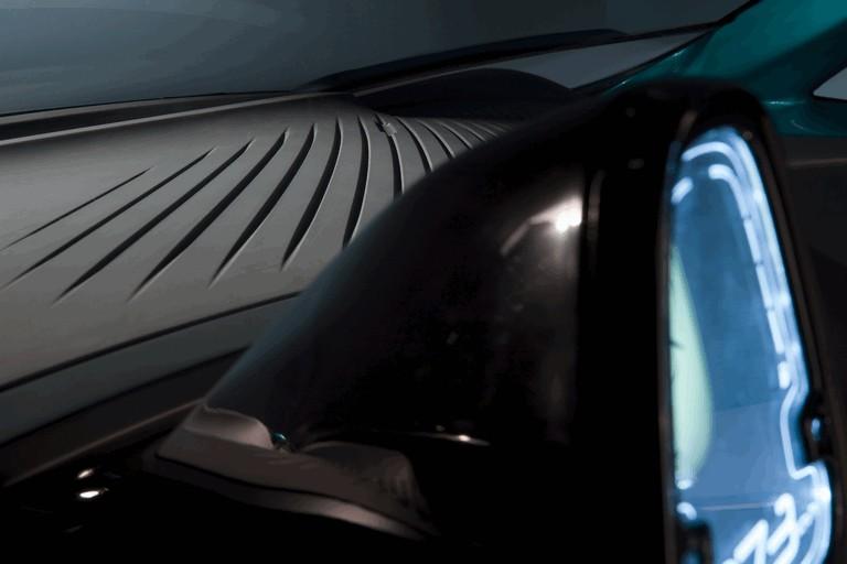 2011 Toyota Prius C concept 297704
