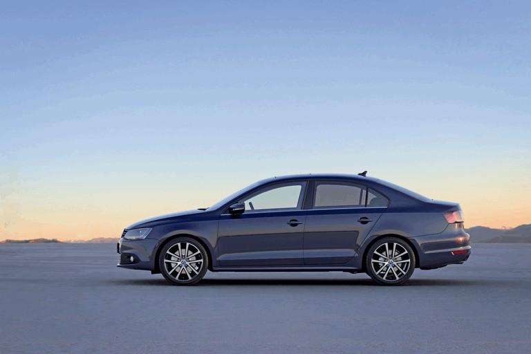 2011 Volkswagen Jetta 297938