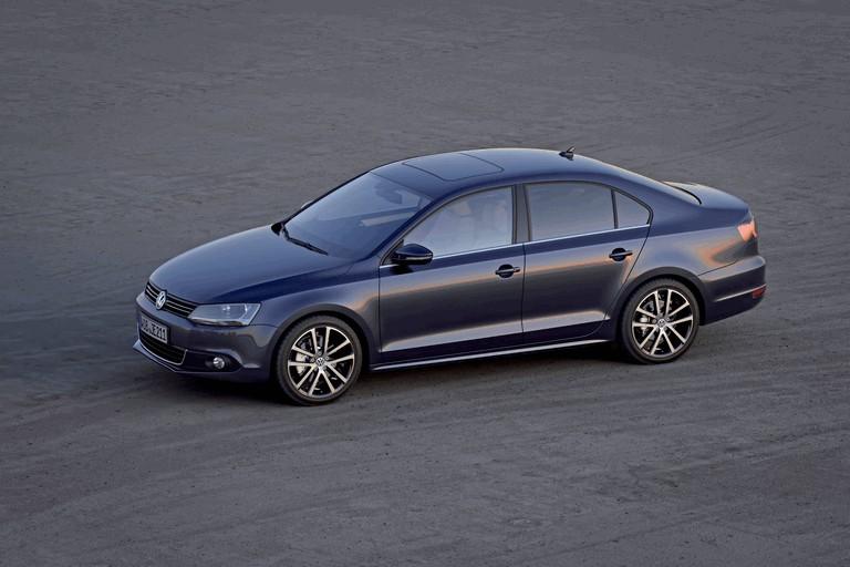 2011 Volkswagen Jetta 297940