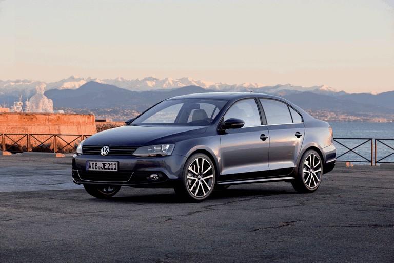 2011 Volkswagen Jetta 297942
