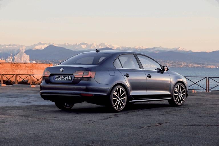 2011 Volkswagen Jetta 297943