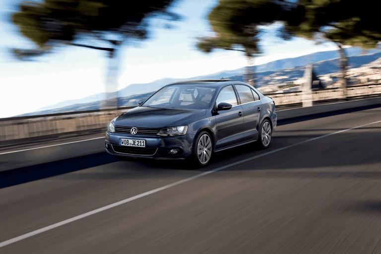 2011 Volkswagen Jetta 297944