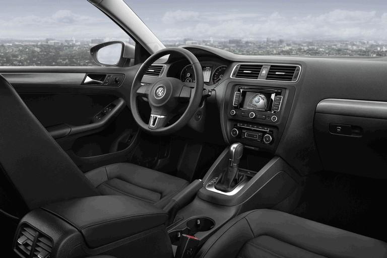 2011 Volkswagen Jetta 297950
