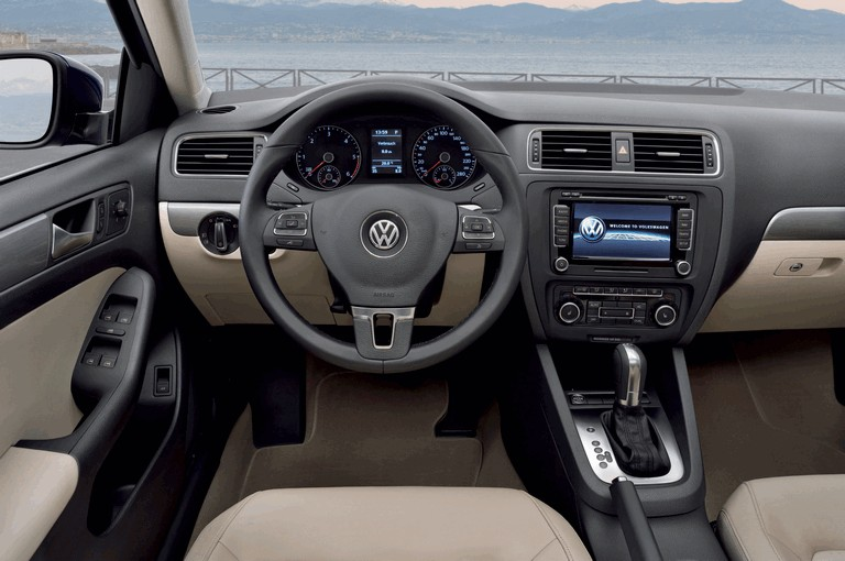 2011 Volkswagen Jetta 297952