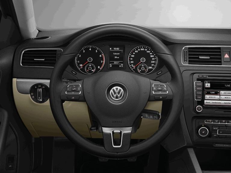 2011 Volkswagen Jetta 297953