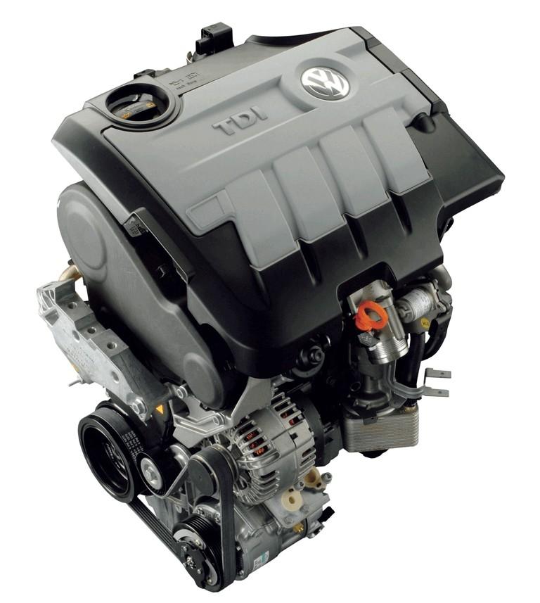 2011 Volkswagen Jetta 297954