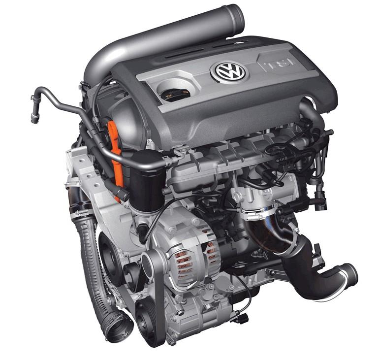 2011 Volkswagen Jetta 297955