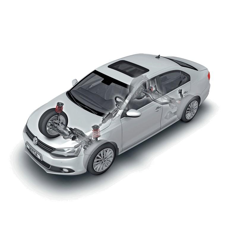 2011 Volkswagen Jetta 297957