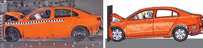 2011 Volkswagen Jetta 297960