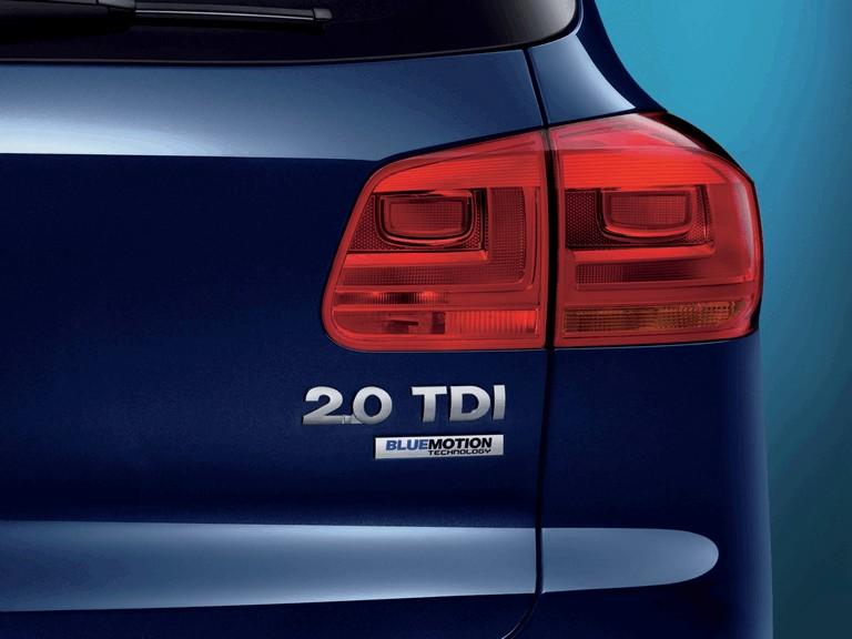2011 Volkswagen Tiguan 297994