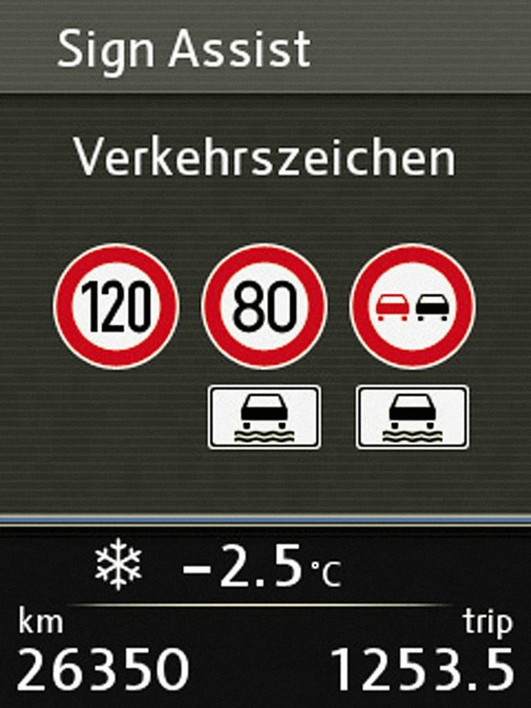 2011 Volkswagen Tiguan 298013