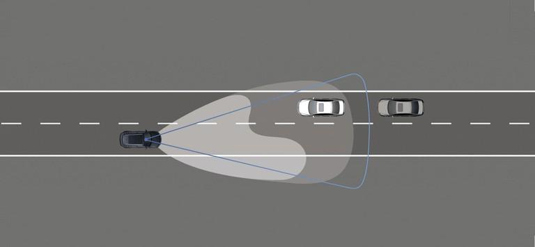 2011 Volkswagen Tiguan 298021