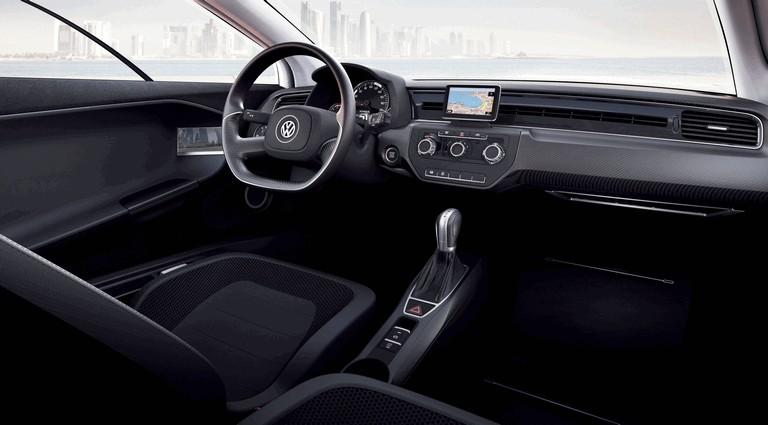 2011 Volkswagen XL1 concept 298103