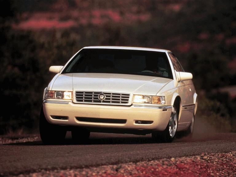 1995 Cadillac Eldorado 298810