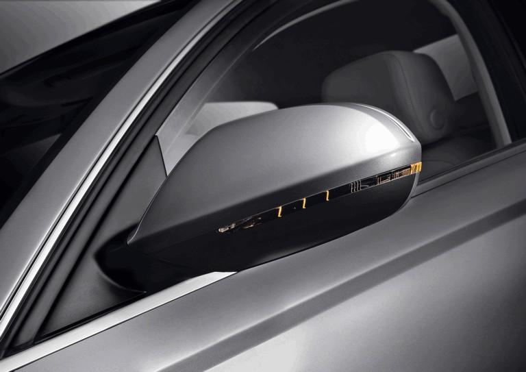 2011 Audi A6 299164