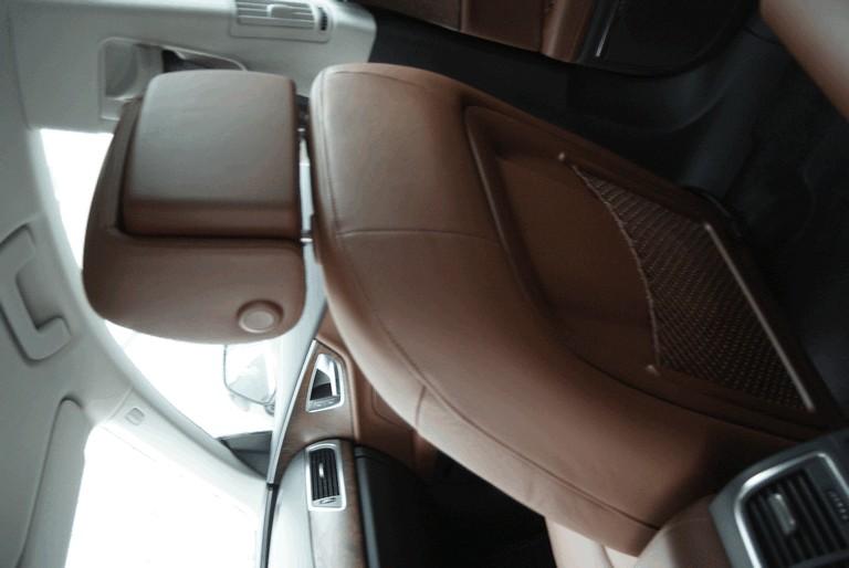 2011 Audi A7 by MTM 299221