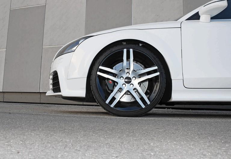 2011 Audi TT RS spyder by O.CT 299235