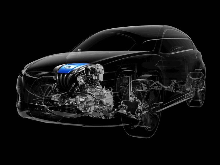 2011 Mazda Minagi concept 299925