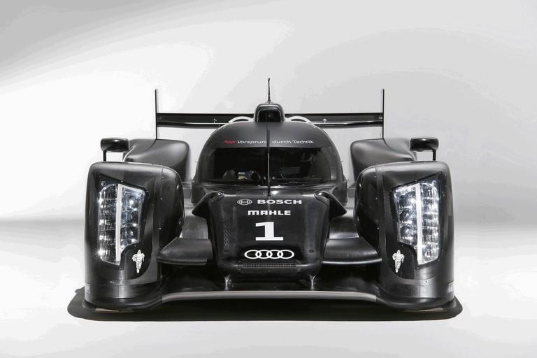 2011 Audi R18 300183