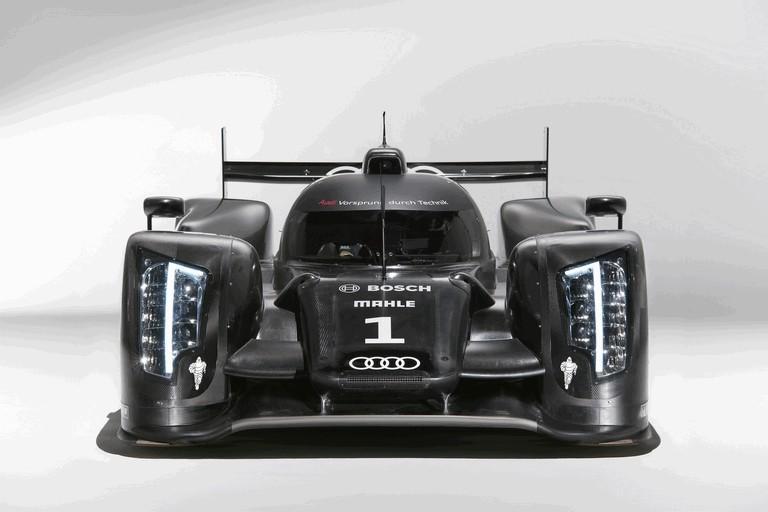 2011 Audi R18 300184