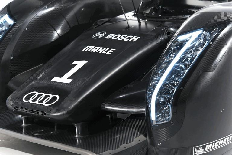 2011 Audi R18 300191