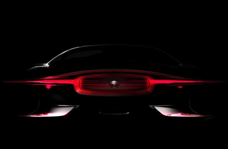 2011 Bertone B99 concept 301181