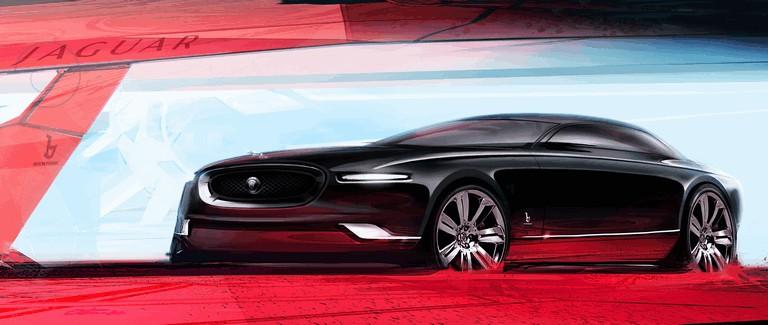 2011 Bertone B99 concept 301182