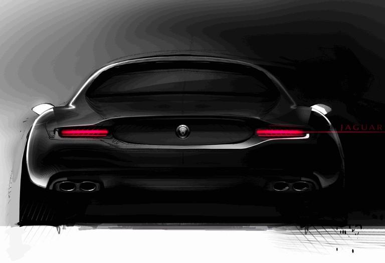 2011 Bertone B99 concept 301185