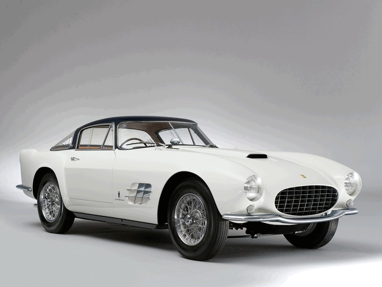 1955 Ferrari 375 Mm Berlinetta Speciale By Pininfarina 301706 Best Quality Free High Resolution Car Images Mad4wheels