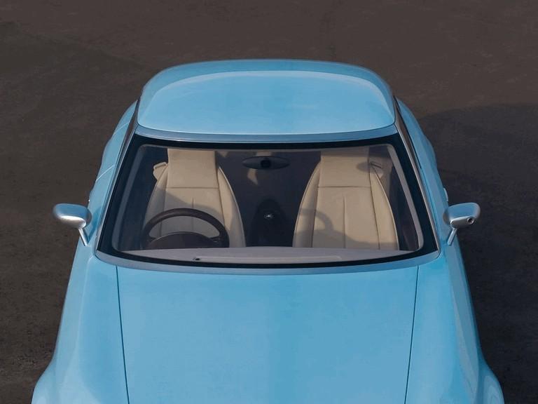 2005 Nissan Foria concept 207926