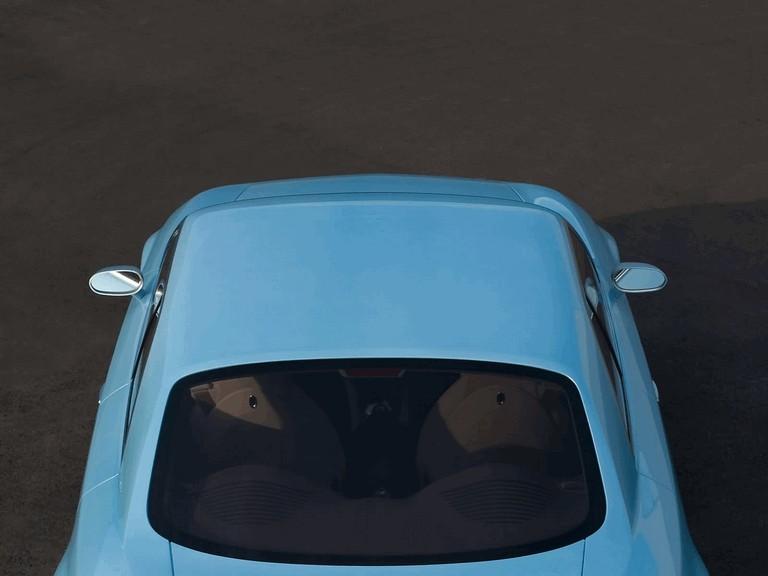 2005 Nissan Foria concept 207928